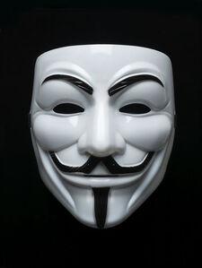 Proxy Mask 2