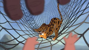 Tarzan-disneyscreencaps com-796