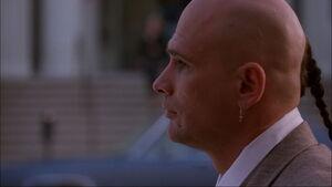 Themask-movie-screencaps.com-8711