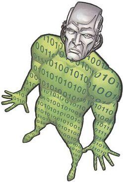 Thinker AI.jpg