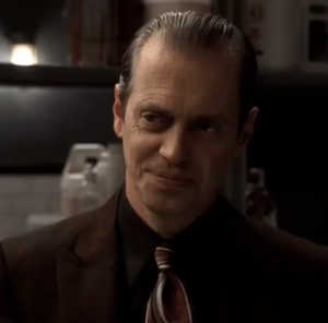 Tony Blundetto.png