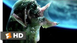 AVP Alien vs