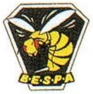 BESPA