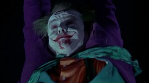Batman-movie-screencaps.com-13898