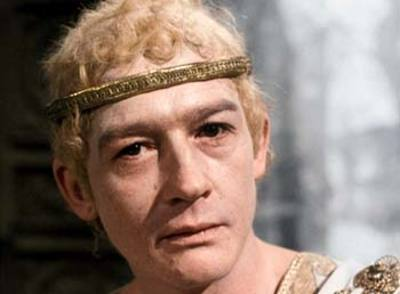 Caligula (I Claudius)