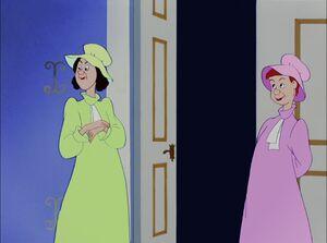 Cinderella-disneyscreencaps.com-2402