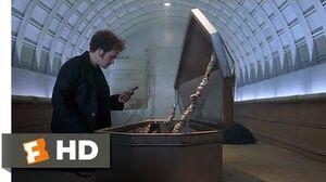 Dracula 2000 (2 12) Movie CLIP - Resurrection (2000) HD