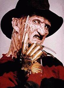 Freddykrueger