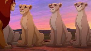 Lion-king2-disneyscreencaps.com-8876