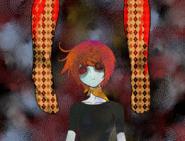 Participant Death