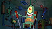 Spongebob-squarepants-186b-clip-16x9