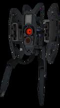 335px-Portal2 Turret Defective.png