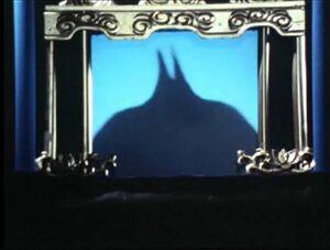 Big Shadow silhouette Ep10