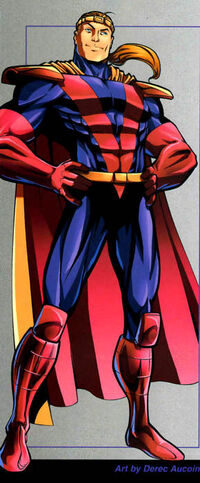 Fabian Cortez (Earth-616) from Official Handbook of the Marvel Universe Vol 4 7.jpg
