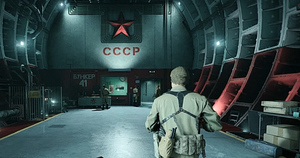 KGB-Archives-Command-Bunker