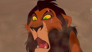 Lion-king-disneyscreencaps.com-4531