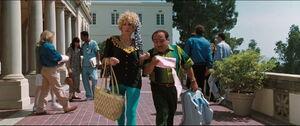 Matilda-movie-screencaps.com-89