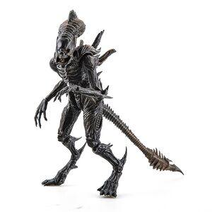 Raven-Alien-Hiya-Toys-001