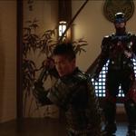 SamuraiDefends.png