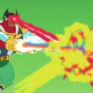 Superfitz Destroys The Kingpin.png