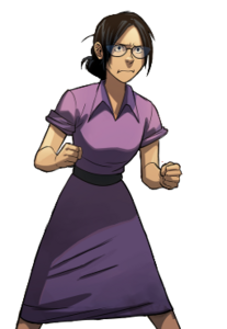 Tf2-transparent-pauling-1