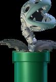 408px-Bone Piranha Plant.png