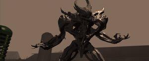 A-Quiet-Place-Alien-Animation-Design-Concept