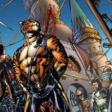 Bronze Tiger Prime Earth.jpg