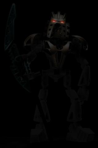 Shadow Takanuva