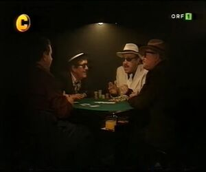 Don Dynamit Gambling