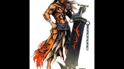 Final Fantasy Final Boss Music - Final Fantasy X Jecht