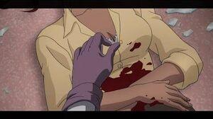 Joker violates Babara Full Scene HD