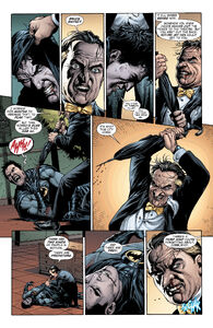 Oswald Cobblepot Earth One 005