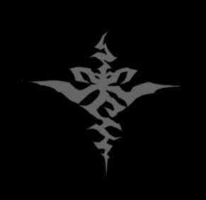 Yggdmillenia Clan