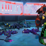 Decepticon High Council's defeated.png