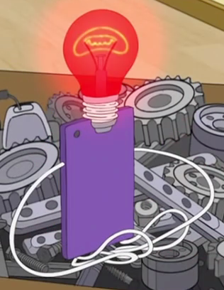 Turn-Inanimate-Objects-Evil-Inator
