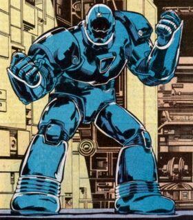 Iron Monger (Stane).jpg