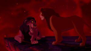 Lion-king-disneyscreencaps.com-9374