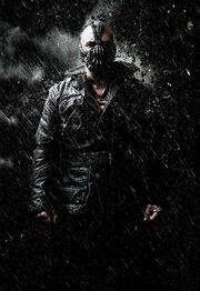 Movies batman rise 6.jpg