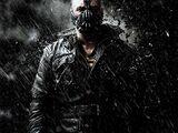 Bane (Nolanverse)