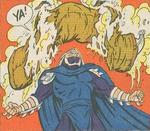 Shredder (Archie).png