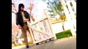 Steve Polychronopolous Explicit Music Video