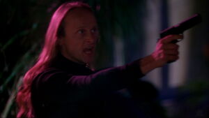 Themask-movie-screencaps.com-5037