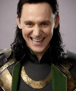 2059494-o tom hiddleston talks about sociopathic nasty loki in avengers thor 2-1200x800 c