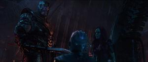 Avengers-endgame-movie-screencaps.com-9018