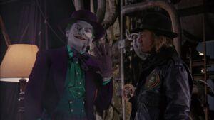 Batman-movie-screencaps.com-9023