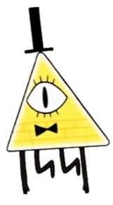 Bill appearance-0.png