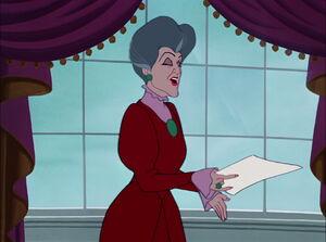 Cinderella-disneyscreencaps.com-3229