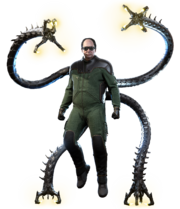 Doctor Octopus from MSM render.png