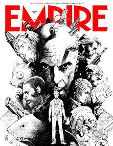 Empire-Suicide-Squad-Subscriber